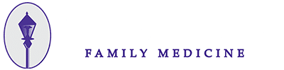 Cane River Family Medicine